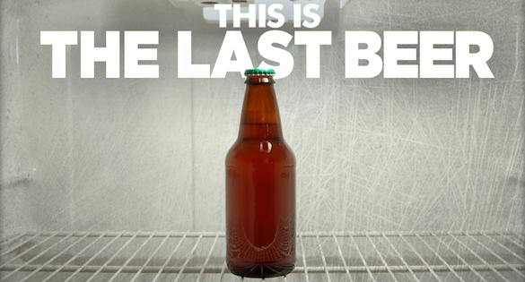 the-last-beer
