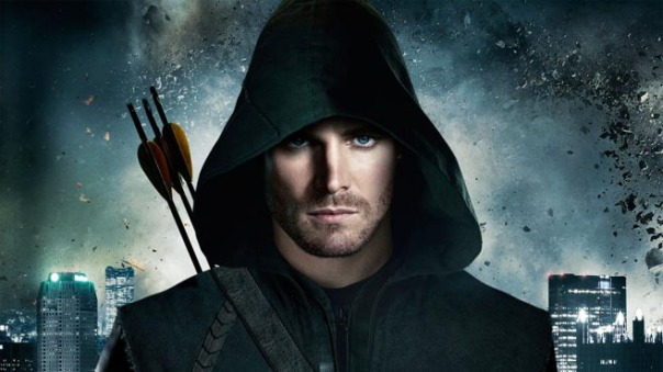 file_197619_0_Stephen_Amell_2